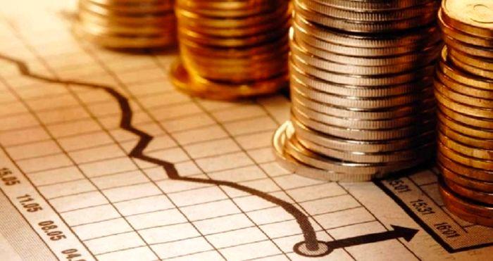 بررسی وضعیت بازارهای مالی / بورس به صدر جدول بازدهی بازگشت