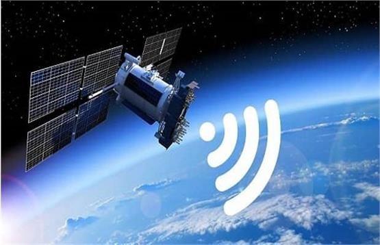 سرنوشت اینترنت ماهوارهای در ایران