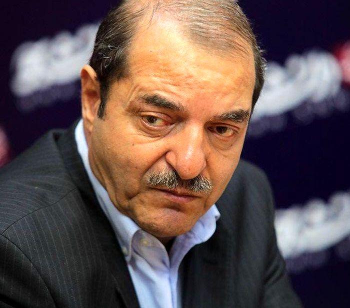 وضعیت فعالیت تالارها در ایام عید