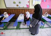 وضعیت ساخت واکسن ایرانی کرونا به کجا رسید؟