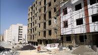 تکمیل زیرساخت های مسکن مهر پردیس و پرند