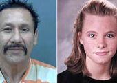اشتباه قاتل فراری پس از ۲۰ سال