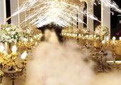فوت ۲ هنرمند مطرح کشور بر اثر کرونا + عکس