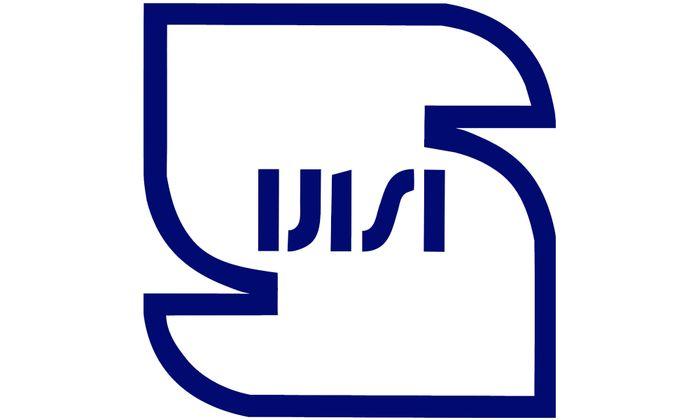 توافق مجلس با تحقیق و تفحص از سازمان ملی استاندارد