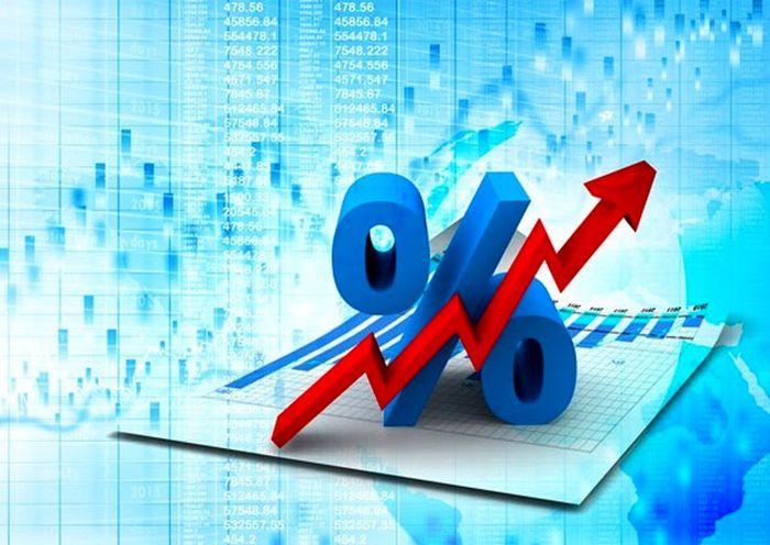 نرخ سود بین بانکی کاهش یافت+جدول