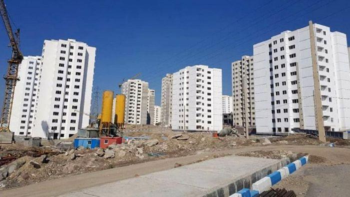 خبر بد درباره افزایش اجاره مسکن در تهران