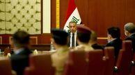 وزیر بهداشت و استاندار بغداد از کار معلق شدند