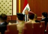 ظریف وارد بغداد شد/ حساسیت سفر به عراق