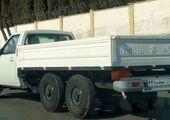 اظهار نظر جهانگیری درباره آزادسازی واردات خودرو