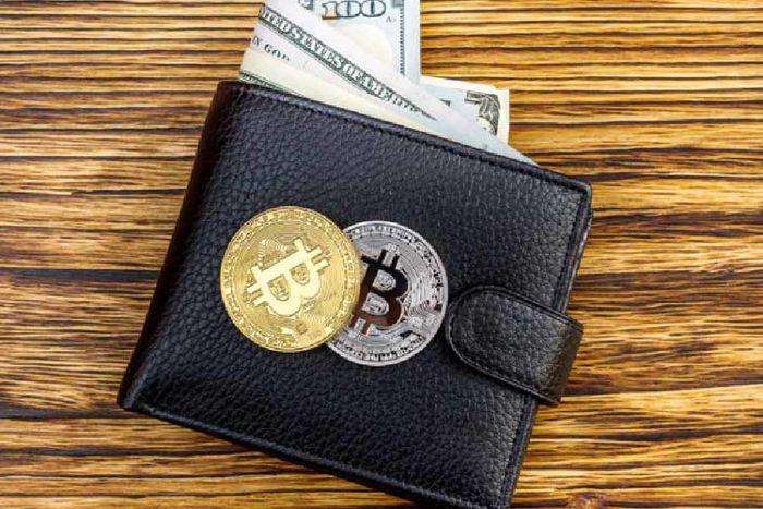 تحول بازار ارز دیجیتال با این ۴ رمزارز