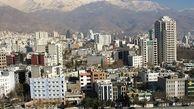 پاتک وزارت راه به یک نهاد درخصوص خانههای خالی