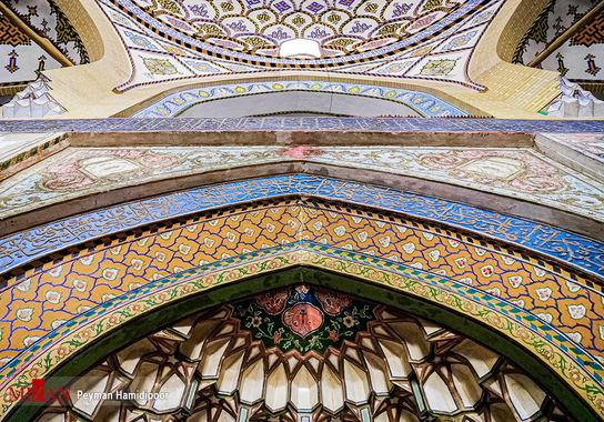 مسجد (22)
