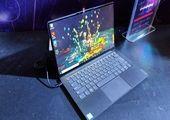 قیمت جدید لپ تاپ های لنوو در بازار + جدول