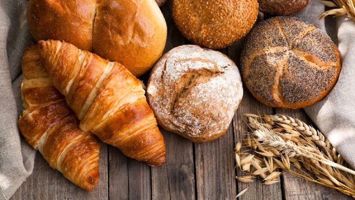 خطرات مصرف نان سفید برای بدن