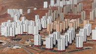 طرح جدید مجلس برای ساخت مسکن ارزان قیمت