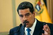 ونزوئلا اولین خریدار موشک های ایرانی می شود؟