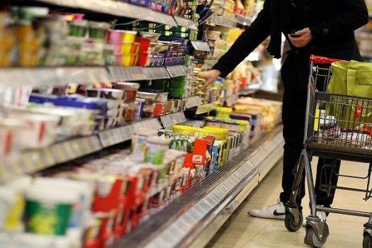 آخرین قیمت محصولات مصرفی در بازار امروز (۰۱/ ۰۵/ ۹۹)