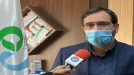چرا ایران واکسن «جانسون و جانسون»  نمی خرد؟