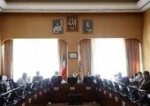 خبر مهم درباره عرضه املاک در بورس