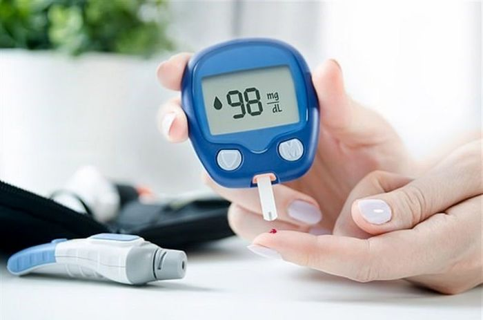 دیابت را با این علامت زودتر تشخیص دهید