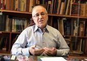 حمایت نماینده ولی فقیه در سپاه از اظهارات سردار جوانی