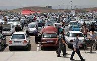 ادامه ریزش قیمت ها در بازار خودرو / بخریم یا هنوز زود است؟