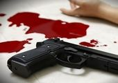 قتل فجیع مادر به دست فرزند در عباس آباد