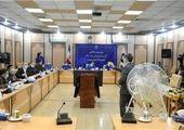 اعلام زمان قرعه کشی پیش فروش ۷ محصول ایران خودرو