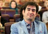 بهترین دروازه بان ایران مهمان شهاب حسینی می شود