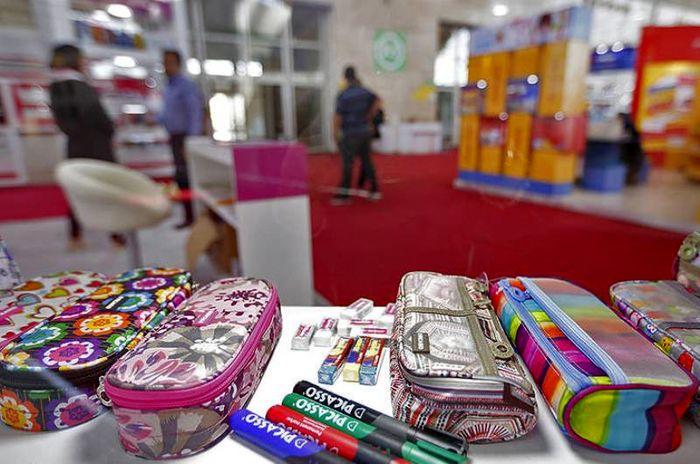 جدیدترین قیمت لوازم تحریر در آستانه بازگشایی مدارس