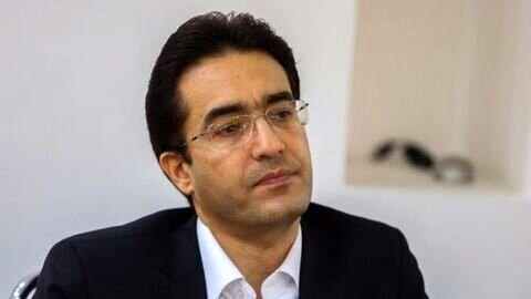 آخرین جزییات تخلیه کالای اساسی در بندر امام