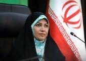 همزمان ۵ عضو دیگر شورای صباشهر بازداشت شدند