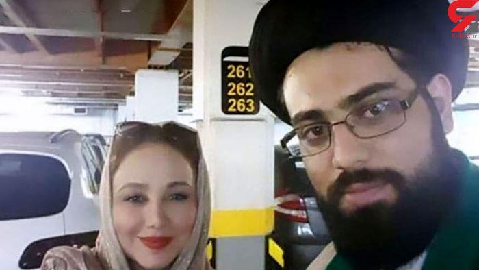 اعترافات قاتل روحانی قلابی و ادمین بختیاری