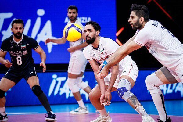 ایران – هلند؛ پیروزی دلچسب برابر لالههای نارنجی