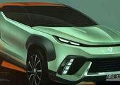 فوری/ ثبت نام ۵ محصول ایران خودرو از فردا