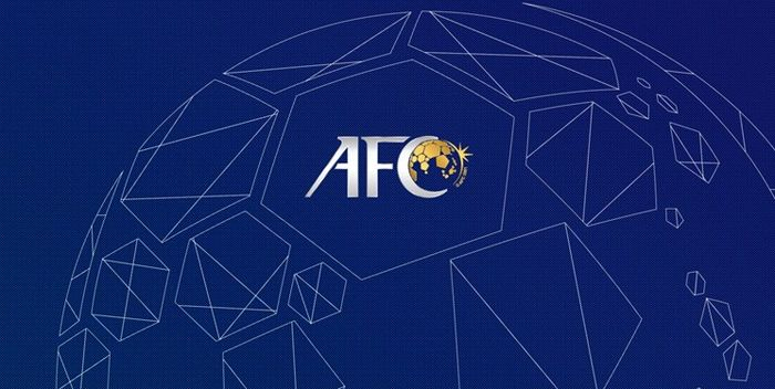 حضور تماشاگران در مسابقات لیگ قهرمانان آسیا قطعی شد؟