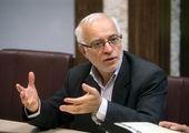 گروسی:توسعه برنامه هسته ای حق ایران است