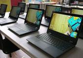 قیمت محبوبت ترین لپ تاپ های بازار + جدول