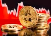 پیش بینی مهم از آینده قیمت بیت کوین