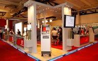 بهبود اقتصاد کشور از مسیر صنعت نمایشگاهی