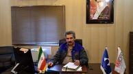 پیام تبریک مدیر مجتمع معادن سنگ آهن مرکزی در روز خبرنگار