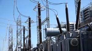 دستگیری خرابکاران شبکه برق