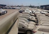 منتظر آزادسازی واردات خودرو باشیم؟