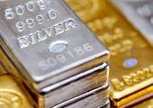 آخرین قیمت طلا در بازار (۹۹/۱۰۲۴)