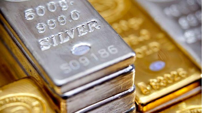 ترامپ ببرد قیمت طلا کاهش مییابد