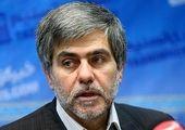 واکنش واعظی به تبادل زندانیان بین ایران و آمریکا