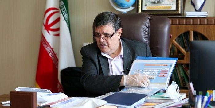خبر خوش برای داوطلبان دانشگاه فرهنگیان