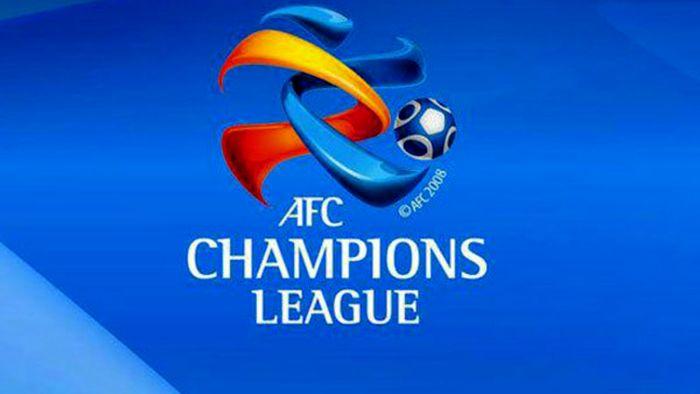 ادامه بازیهای لیگ قهرمانان آسیا در ۱۵روز