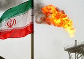 صادرات تسلیحات دفاعی ایران به ۵۰ کشور جهان