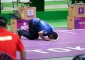 برنامه مسابقات والیبال ایران در مرحله گروهی المپیک